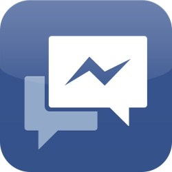 Facebook Messenger 2014,2015 Facebook-MessengerLa