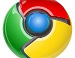 تحميل متصفح جوجل كروم Google Chrome برابط مباشر متصفح جوجل كروم Google Chrom النسخة الجديدة من المتصفح الجبار جوجل كروم متصفح جوجل كروم دخل بقوة الى عالم المتصفحات واصبح يحتل […]