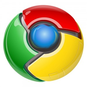 Google Chrome 32.0.1700.102 Final مجاناً,2013 Google-Chrome.jpg