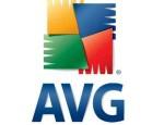 تحميل افي جي AVG Antivirus برنامج الانتي فايروس المجاني برنامج افي جي AVG Antivirus من البرامج الرائعة والممتازة لحماية جهازك من الفيروسات والهاكر يتميز AVG Antivirus بانه من شركة AVG التي تقدم حلولا شاملة لحماية الكمبيوتر وانظمة الويندوز كما يتميز […]