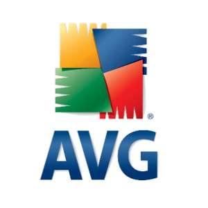 تحميل افي جي AVG Antivirus برنامج الانتي فايروس المجاني