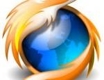 متصفح موزيلا فاير فوكس Firefox 12 برنامج التصفح الشهير موزيلا فايرفوكس الغني عن التعريف باحدث اصدار متصفح موزيلا فاير […]