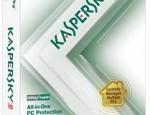 تحميل برنامج كاسبر سكاي بيور برنامج كاسبر سكي بيور Kaspersky Pure الحماية الشاملة مع برنامج الكاسبرسكي الجديد كاسبرسكي بيور برنامج كاسبر سكي بيور هو نسخة جديدة من شركة كاسبر سكي تحوي على عدة برامج في برنامج واحد النسخة الجديدة تحوي […]