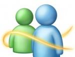 تحميل برنامج هوتميل ماسنجر برنامج ماسنجر الهوتميل او الهوت ميل ماسنجر من اروع البرامج لاجراء المحادثات والتواصل عبر الانترنت برنامج ماسنجر هوتميل يتيح لك امكانية التحدث مع اصدقاءك واحبابك في اي مكان سواء عن طريق الكتابة او الصوت او حتى […]