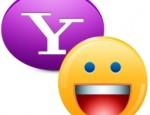 ياهو ماسنجر 2016 عربي Yahoo Messenger ياهو ماسنجر Yahoo Messenger 2012 برنامج المحادثة الغني عن التعريف الياهو ماسنجر باحدث اصدار برنامج ياهو ماسنجر هو برنامج رائع للدردشة والتواصل الاجتماعي مع الاصدقاء والعائلة في اي مكان يتيح لك البرنامج امكانية اجراء […]