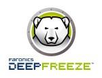 تحميل برنامج ديب فريز مجانا – Deep Freeze 2016 برنامج ديب فريز – Deep Freeze 2016 برنامج الديب فريز الرائع هو برنامج يقوم بحفظ صورة عن نظامك واستعادتها كل مرة تقوم باعادة تشغيل الجهاز برنامج ديب فريز هو برنامج رائع […]