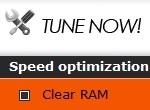 برنامج تسريع الويندوز Free Windows Tuner 2016 برنامج فري ويندوز تونر Free Windows Tuner هو عبارة عن برنامج رائع لتسريع الويندوز. واصلاح المشاكل وايضا تفريغ الذاكرة الرام برنامح Free Windows Tuner يقوم بعملية افراغ الذاكرة ليحافظ على اداء وسرعة جهازك […]