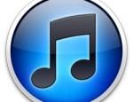 تحميل برنامج اي تونز برابط مباشر iTunes 10.6.3.25 برنامج اي تونز iTunes هو عبارة عن برنامج مجاني لتشغيل ملفات الصوت والفيديو والملتيميديا بكافة انواعها بالاضافة الى نسخ الملفات الى الايفون والايبود و غيرها من الاجهزة iTunes يعتبر احد افضل البرامج […]