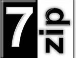 تحميل برنامج فك الضغط المجاني Download 7-zip برنامج فك الضغط المجاني 7-zipبرنامج سفن زيب هو برنامج رائع وقوي جدا لضغط الملفات وتصغير حجمها بجودة عالية كما انه يدعم جميع انواع […]