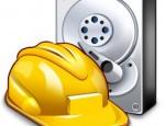 برنامج ريكوفا Recuva 1.42.5 برنامج رائع ومجاني لاستعادة الملفات المحذوفة بطريق الخطأ من جهازك غالبا ما نحتاج الى برامج استعادة الملفات ولكن معظم البرامج الموجودة على الانترنت تعمل لفترة […]