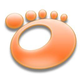 تحميل برنامج مشغل الميديا والصوتيات جوم بلاير 2.3 GOM Player