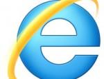 مستعرض انترنت اكسبلورر عربي Internet Explorer انترنت اكسبلورر Internet Explorer 8.0 مستعرض انترنت اكسبلورر 8 هو الاصدار الاخير من مستعرض الانترنت الذي يعمل على الويندوز اكس بي يتميز مستعرض انترنت اكسبلورر Internet Explorer 8.0 بانه متوافق مع نظام ويندوز بشكل […]