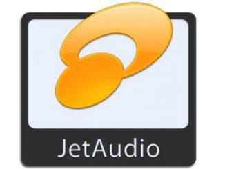 تحميل افضل برنامج تشغيل الصوت والفيديو