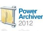 تحميل برنامج بور ارشيف لضغط الملفات PowerArchiver 2015 برنامج بور ارشيف PowerArchiver 2015 برنامج رائع ومتكامل لضعط وفك الضغط عن الملفات برنامج بور ارشيف يقوم بعدد من المهام في وقت […]