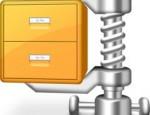 تحميل برنامج ضغط الملفات وين زيب WinZip 16.5 اخر اصدار برنامج وين زيب WinZip هو برنامج مشهور لضغط وفك الضغط عن الملفات ويتميز بالعديد من المميزات يدعم برنامج وين زيب WinZip العديد من صيغ الملفات مثلZip, Zipx, CUB , 7Z, […]