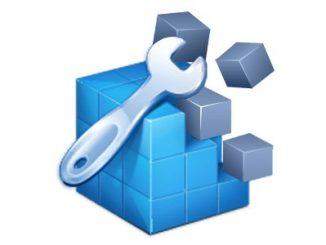 تحميل برنامج اصلاح الريجستري كامل, تحميل برنامج اصلاح الريجستري مجاني, تحميل برنامج اصلاح الريجستري ويندوز 7,تحميل برنامج اصلاح ملفات الريجستري