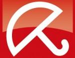 تحميل افيرا انتي فايروس المجاني Avira AntiVir Personal برنامج افيرا انتي فايروس Avira AntiVir Personalبرنامج افيرا المجاني هو برنامج رائع ومجاني لحمايتك من الفيروسات والتروجان وبرامج الهاكر التي تقوم بتخريب […]