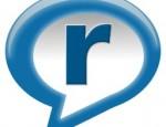 تحميل برنامج ريل بلاير RealPlayer 15 ريل بلاير RealPlayer 15 برنامج الريل بلاير الغني عن التعريف هو من اشهر برامج تشغيل الصوت والفيديو برنامج ريل بلير RealPlayer يمكنك من تشغيل […]