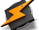 تحميل مشغل الصوتيات برنامج وين امب الجديد Winamp 5 Full برنامج وين امب Winamp 5 Fullيعد من اشهر برامج تشغيل الصوت والملتيمديا والفيديو كما يعتبر برنامج وين امب احد اهم برامج تشغيل الصوت والفيديو بسبب الميزات الرائعة التي يقدمها فهو […]