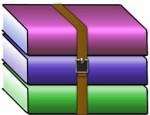برنامج ضغط الملفات وين رار Download Winrar برنامج وين رار Winrar برنامج وين برار هو احد اشهر الضغط وفك الضغط عن الملفات ويتميز بالكثير من المميزات برنامج وين رار Winrar […]
