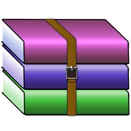 winrar 42 تحميل برنامج ضغط الملفات وين رار 2012 Download Winrar