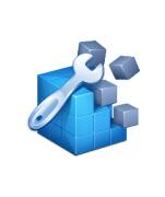 تحميل برنامج تصليح الريجستري واصلاح النظام 2017 Wise Registry Cleaner