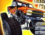 لعبة سباق الشاحنات العملاقة Monster Truck Challenge لمحبي العاب الاكشن والسيارات نقدم لكم تحميل اجمل العاب الشاحنات والسيارات نقدم لكم لعبة سباق السيارات العملاقة Monster Truck Challenge Monster Truck Challenge لعبة جميلة جدا من العاب السيارات وهي لعبة ثلاثية الابعاد […]