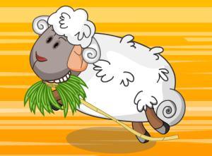 2 تحميل لعبة ذبح خروف عيد الاضحى | العاب عيد الاضحى المبارك