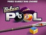لعبة البلياردو للكمبيوترDelux Pool لكل هواة ومحبي لعب البلياردو نقدم لكم لعبة من اجمل العاب البلياردو للكمبيوتر وهى لعبة […]