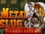 لعبة ميتال سلوق والزومبي Metal Slug The Zombiesلعبة ميتال سلوق مع الزومبي لعبة اكشن جديدة وممتعة من العاب الميتال […]