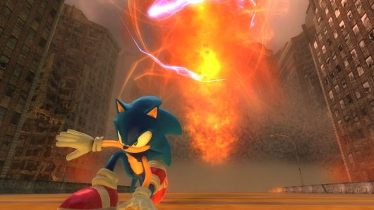 Sonic2006-Crisis_City-07