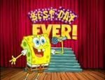 تحميل لعبة سبونج بوب افضل من اي وقت مضى Spongebob Best Day Ever للاطفال ولمحبي العاب سبونج بوب الشيقة نقدم […]