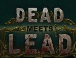 لعبة الاثارة والأكشن الرهيبه Dead Meets Lead لعبة الاكشن Dead Meets Lead أخيراً الإصدار الكامل من هذه اللعبة الرائعة انت […]