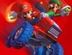 تحميل لعبة سوبر ماريو بروس 2012 Super Mario Bros مغامرة جديدة من مغامرات سوبر ماريو الرائعة والمفضلة لدى الجميع .. في هذا اللعبة الجديدة من مغامرات سوبر ماريو عليك جميع النقاط الذهبية والوصول الى نهاية المرحلة والقضاء على الاعداء في […]
