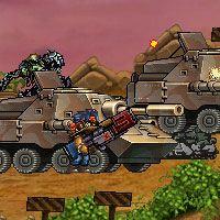metal_slug_commando