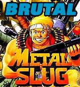 metalslugbrutal1-hacked.png