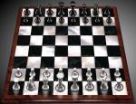 تحميل العاب شطرنج للكمبيوتر تحميل لعبة Chess مجانا
