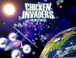 لعبة حرب الدجاج في الفضاء او لعبة الفراخ Chicken Invaders 4 لمحبي العاب السرعة والعاب الحركة نقدم لكم لعبة حرب الفراخ في الفضاء اللعبة التي حققت اكثر نسبة مبيعات ولعب حول العالم في 2010 لعبة حرب الفراخ في الفضاء Chicken […]