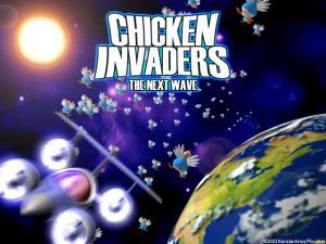 slsj51e1yg3cs8961 تحميل لعبة حرب الدجاج في الفضاء 4   لعبة الفراخ 4