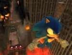 تحميل لعبة سونيك في المدينة المفقودة Sonic In Crisis City لعبة جديدة من مغامرات القنفذ سونيك في هذه اللعبة ستقوم باللعب في مدينة الظلام الملئية بالاشرار والاخطار المطلوب منك القضاء على جميع الاشرار ولاتنسى تجمع اكبر عدد ممكن من […]