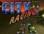 لعبة السيارات الرائعة جداا City Racing وعلي رابط سريع جداً تحميل لعبة سباق السيارات الممتعة والرائعة سباق المدينة City Racing لعبة سباق المدينة City Racing لعبة سباق داخل المدن مع متسابقين من جميع انحاء العالم في هذه اللعبة عليك ان […]