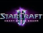 تحميل لعبة ستار كرافت وار اوف هونر Starcraft War of Honour لعبة ستار كرافت وار اوف هونر Starcraft War of Honour : لعبة ستار كرافت الاستراتيجية المشهورة من العاب الحروب […]