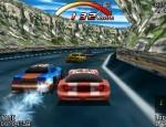 تحميل لعبة 3D Racing برابط مباشر لمحبي العاب سباق السيارات الخطيرة نقدم لكم لعبة سباق الممتعة ثري دي ريسنغ 3D Racing Game للتحميل برابط مباشر لعبة 3D Racing Game من […]
