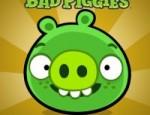 تحميل لعبة الخنازير السيئة Bad Piggies لعبة من انتاج شركة ريفيو وهي من نفس اصدارات الطيور الغاضبة تتميز هذه اللعبة باصدار جديد باضافة الخنايز السيئة التي يجب علي القضاء عليها […]