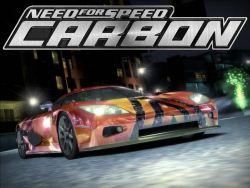 Need for Speed Carbon لعبة نيد فور سبيد كاربون للتحميل برابط مباشر مجانا Need for Speed
