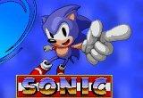تحميل لعبة المغامرات القنفذ سونك Sonic: Blast in TimeZone 3