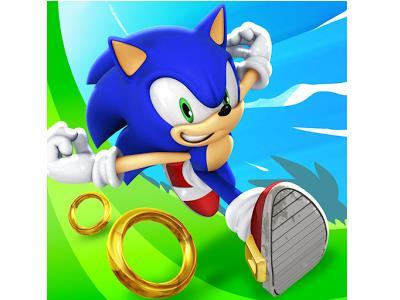 تحميل لعبة المغامرات سونيك Sonic الاصلية مجانا للكمبيوتر والموبايل