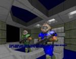 تحميل لعبة الاكشن سبيس ستيشن الخارقة Space Station 5 لعبة سبيس ستيشن لعبة مغامرات واكشن ممتعة وشيقة , قامت وحدات من الفضاء بغزو القاعدة الفضائية و المطلوب منك تحرير القاعدة […]