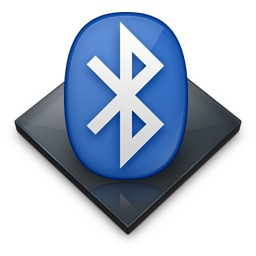 bluetooth for pc 1