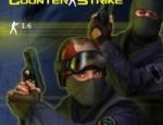 تحميل لعبة كاونتر سترايك برابط مباشر مجانا counter strike1.6 لعبة كاونتر سترايك من اشهر العاب الشبكات والانترنت عن اللعبة : كونتر استريك هى للعبة الاكشن رقم واحد moofps games فهى […]